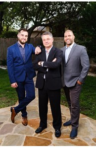 Chappell Realty Group