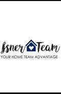 Isner Home Team