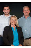 Sutter-Smith Group