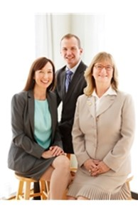 Panhuis Huber Belcher Real Estate Group