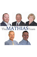 The Mathias Team
