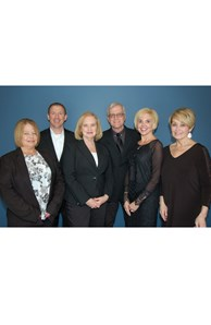 Kathy Butler and Partners