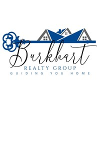 The Burkhart Realty Group