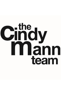 The Cindy Mann Team
